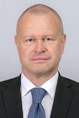 Gion Gábor