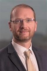 dr. Kandrács Csaba